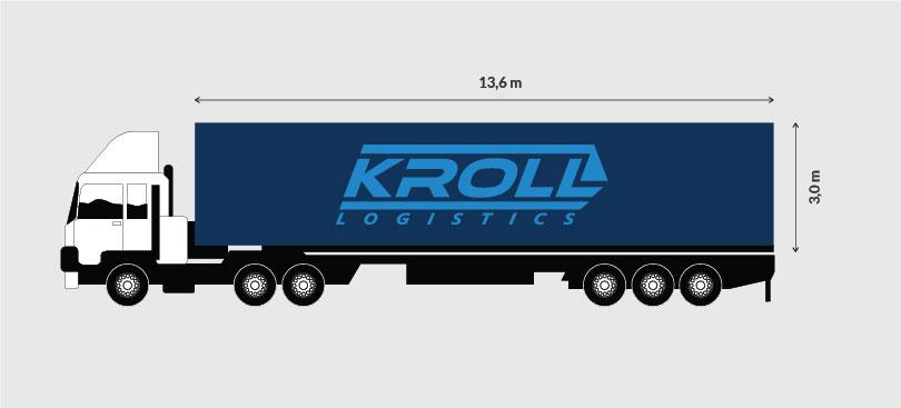 kroll-flota-01